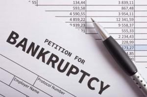 childersburg-alabama-bankruptcy