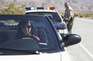 childersburg-traffic-ticket-lawyer