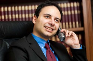 injury-accident-consultation-lawyer
