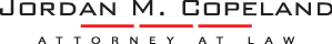jmcopelandlaw-logo